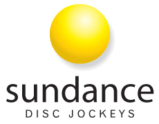 Sundance DJ located in Owen Sound
